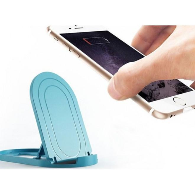 Подставка под телефон mh30   Пластиковый держатель телефона