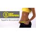 Бриджи шорты для похудения, фитнеса и спорта Hot Shapers