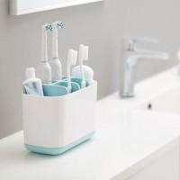 Подставка для зубных щеток Large toothbrush caddy