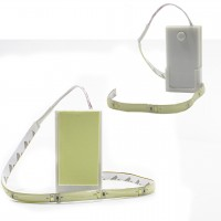 Светодиодная подсветка в шкаф Flexi Lites Stick Светодиодная лента