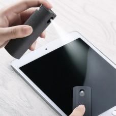 Чистящее дезинфицирующее средство для экрана Portable all-in-one screen cleaner