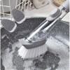 Аксессуары для мытья посуды (12)