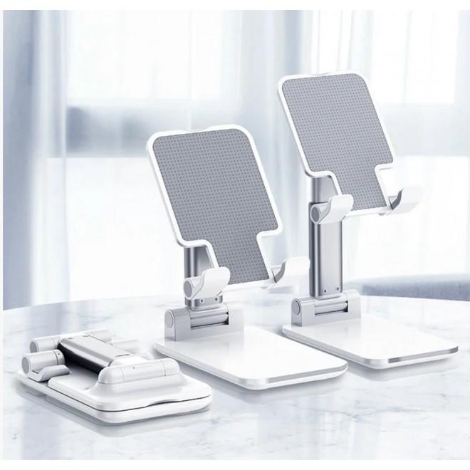 Складная подставка держатель для телефона, планшета Mobile Holder