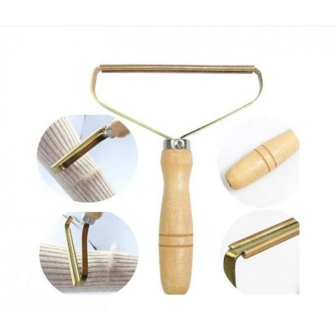 Портативный Lint Remover, бритва по ткани, Прибор для стрижки катышков по ткани