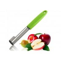 Нож для удаления сердцевины фруктов KJMO