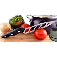 Кухонный аэронож  для нарезки Aero Knife универсальный