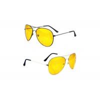 Очки для вождения Pro Acme | Антибликовые очки для водителей