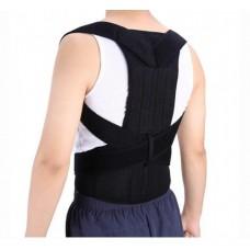 Корректор осанки Back Pain Need  Help  L