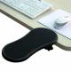 Подставка подлокотник для рук Keerqi компьютерный подлокотник, подлокотник для стола