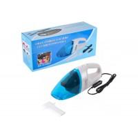Автопылесос Автомобильный пылесос High-power Portable Vacuum Cleaner