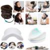 Ортопедические массажные подушки (7)