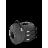 Комплект чехлов для колес 4шт. Eco (16)