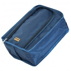 Органайзер для обуви С018  синий