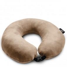 Подушка Coverbag Подкова пудра