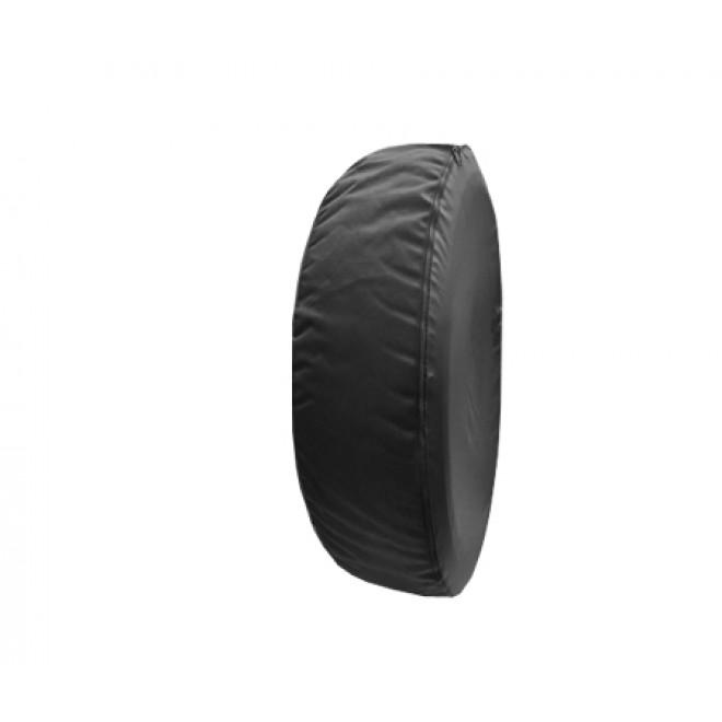 Чехол для докатки Coverbag Full Protection XL 76*19см
