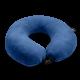 Подушка Coverbag Подкова  электрик