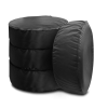 Чехол для запасного колеса Coverbag Full Protection (20)