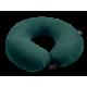 Подушка Coverbag Подкова зеленая