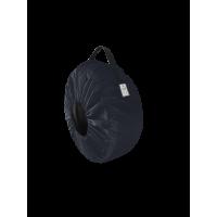 Чехол для колёс Coverbag  Eco XL синий
