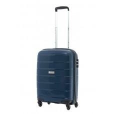 Чемодан  Travelite  MAILAND малый S синий