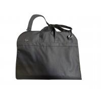 Портплед-сумка ТМ Coverbag