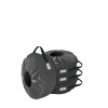 Чехлы для колес Eco (40)